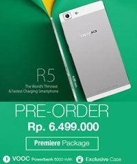 pre-order-oppo-r5