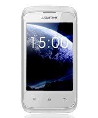 Asiafone-AF9190-New