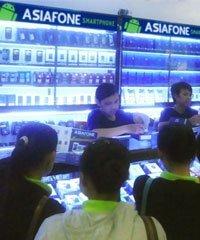 Asiafone_penjualan