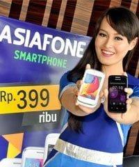 Smartphone-Murah-Asiafone