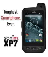 Sonim-XP7-di-Indonesia