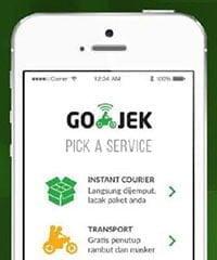 Aplikasi-Go-Jek