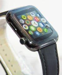 Hyperdon-Smartwatch