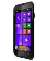 K-Touch-Windows-Phone-1