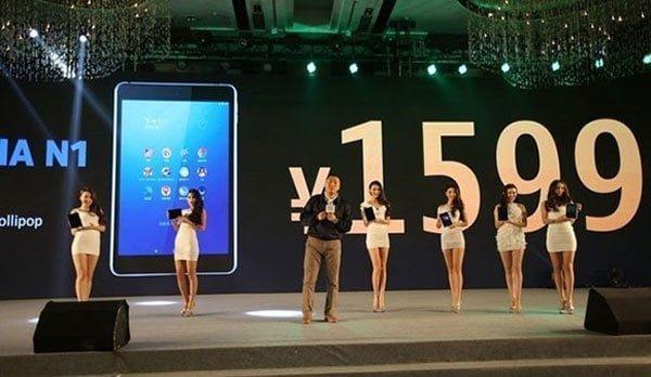 Nokia-N1-Launching