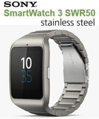 Sony-SmartWatch-3-versi-stainles-steel