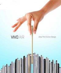 Vivo-Air