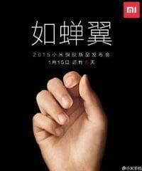 Xiaomi-Teaser-15-Januari