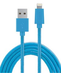 Zikko-Lightning-Cable-SC500-1.5M