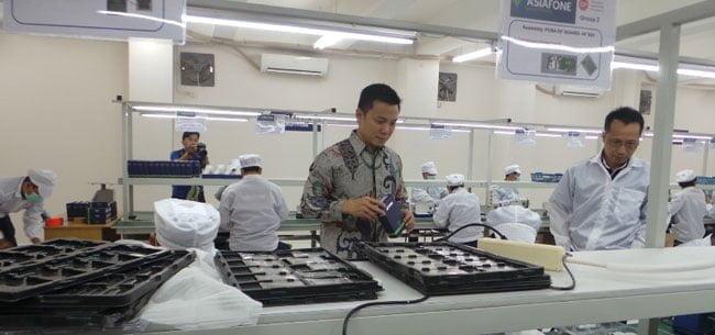 pabrik-perakitan-ponsel-asiafone