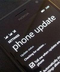 phone-update