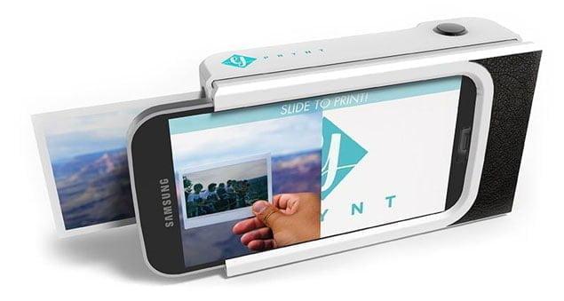 prynt-bikin-smartphone-bisa-cetak-foto