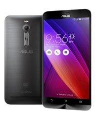 Asus-Zenfone-2-Qualcomm-dan-MediaTek