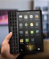 BlackBerry-WorkBook