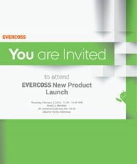 Evercoss-Android-One