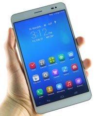 Huawei-MediaPad-X1-7.0