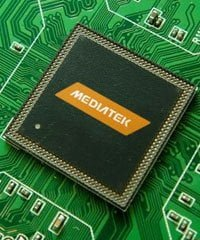 MediaTek-MT6753