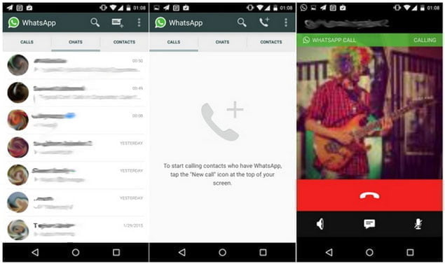 WhatsApp-Free-voice-calling