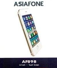 Asiafone-AF898