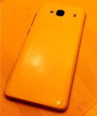 Kembaran-Xiaomi-Redmi-2