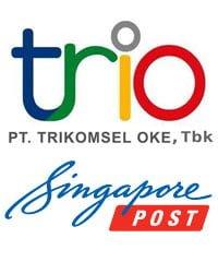 Trikomsel-dan-SingPost