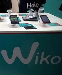 Wiko-Mobile-MWC-2015