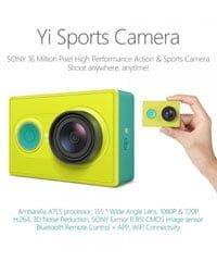 xiaomi-yi-sports-camera-2