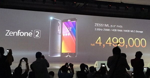 Asus-Zenfone-2-Indonesia-Launch