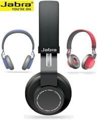 Jabra-Move-Wireless-Headphones