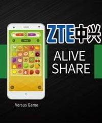 ZTE-Alive-Share