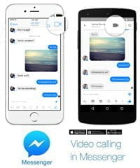 Video-Call-Facebook-Messenger