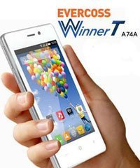 Evercoss-Winner-T-A74A