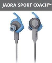 Jabra-Sport-Coach