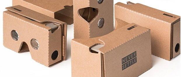 oneplus_cardboard