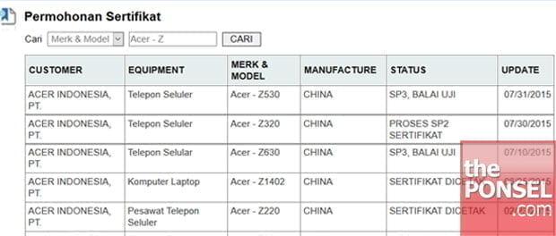 Acer-Liquid-Z630_Z530_Postel