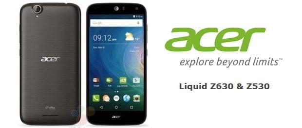 Acer-Liquid-z630_z530