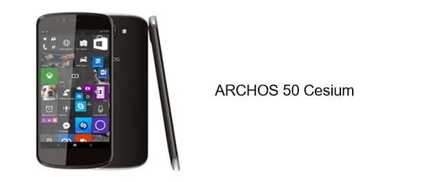 Archos-50-Cesium