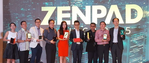 Asus-ZenPad-Launch