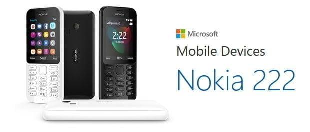 Nokia-222_Microsoft