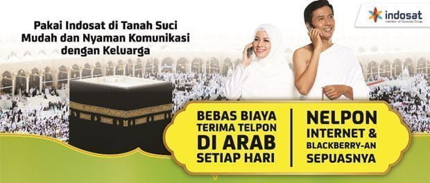 Program-Haji-Indosat