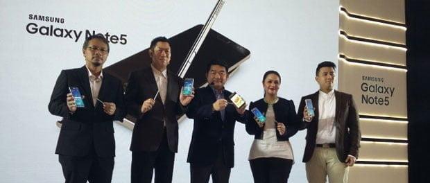 Samsung-Galaxy-Note-5-Launch