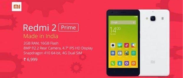 Xiaomi-Redmi-2-Prime