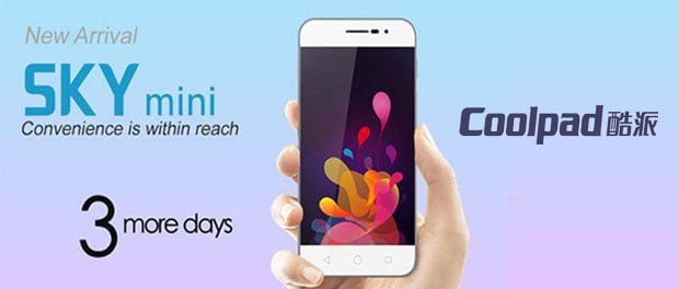 coolpad-Sky-Mini