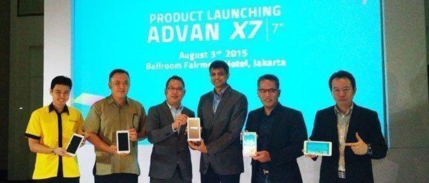 launching-Advan-Vandroid-X7-1