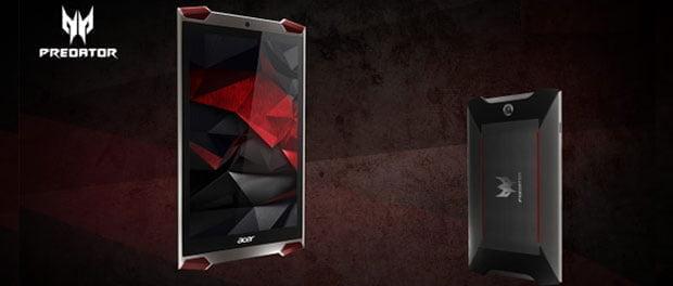 Acer-Predator-6