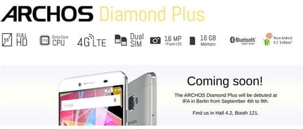 Archos-Diamond-Plus