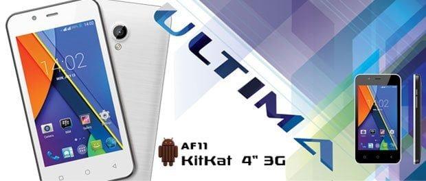 Asiafone-AF11-Ultima