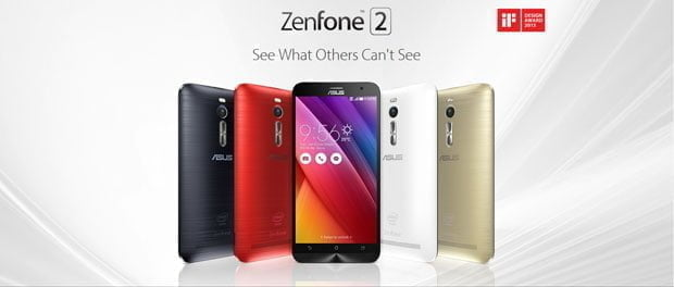 Asus-Zenfone-2-RAM-4-GB-Storage-16-GB