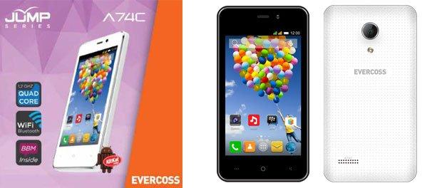 Evercoss-A74C_Jump-Series