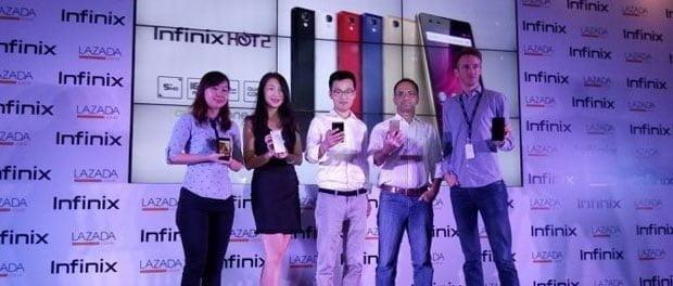 Infinix-Hot-2